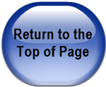 Return to the Top of Page